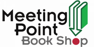 Meeting Point Bookshop