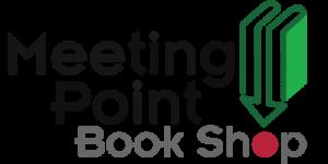 Meeting Point Bookshop
